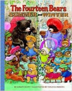 fourteen-bears-in-summer-and-winter-evelyn-scott