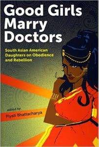 good-girls-marry-doctors