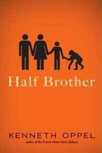 half brother.jpg.optimal