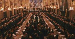 15 Harry Potter Fanfics For The Grown-Up Newbie | BookRiot.com