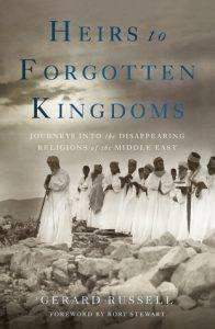 heirs-to-forgotten-kingdoms