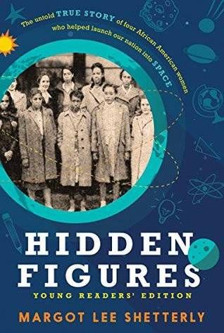hidden-figures-yre