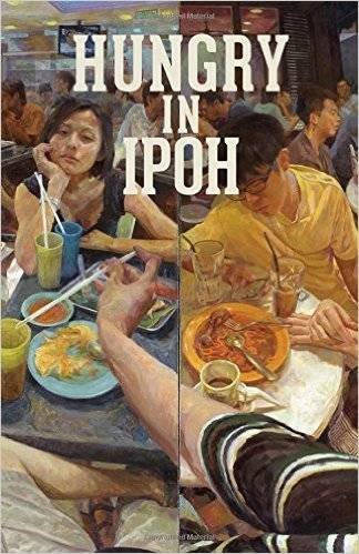 Short essay about malaysian food