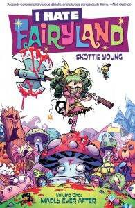 i-hate-fairyland-vol-1