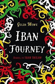 iban-journey