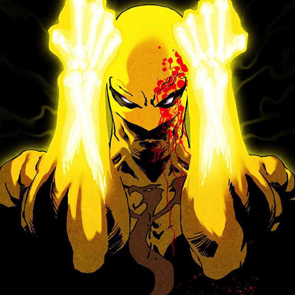 iron-fist-2