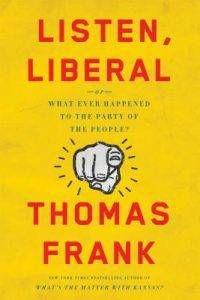 listen-liberal-cover