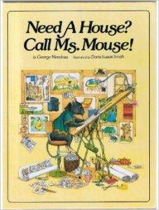 need-a-house-call-ms-mouse-cover
