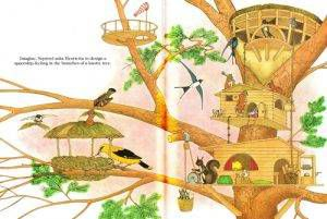 need-a-house-call-ms-mouse-treehouse