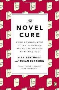 novel-cure