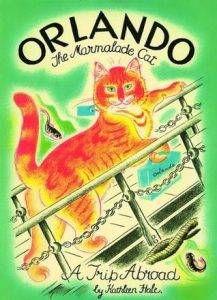 orlando-the-marmalade-cat-trip-abroad-kathleen-hale