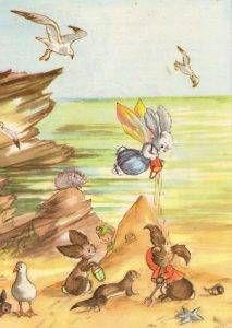 pookie-ivy-wallace-seaside-illustration
