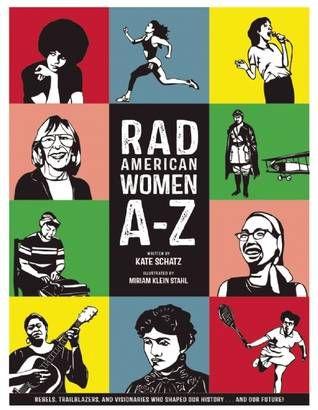 rad-american-women