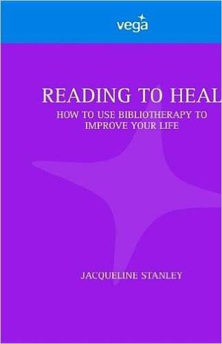 reading-to-heal