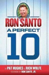 ron-santo-a-perfect-10