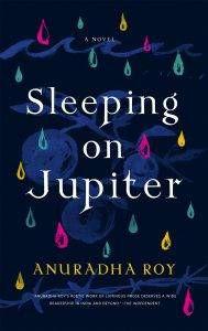 sleeping-on-jupiter