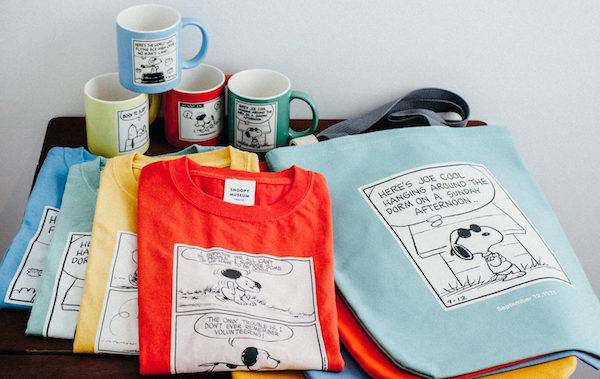 snoopy-museum-tokyo-store