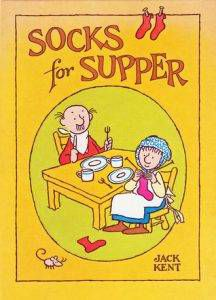 socks-for-supper-by-jack-kent