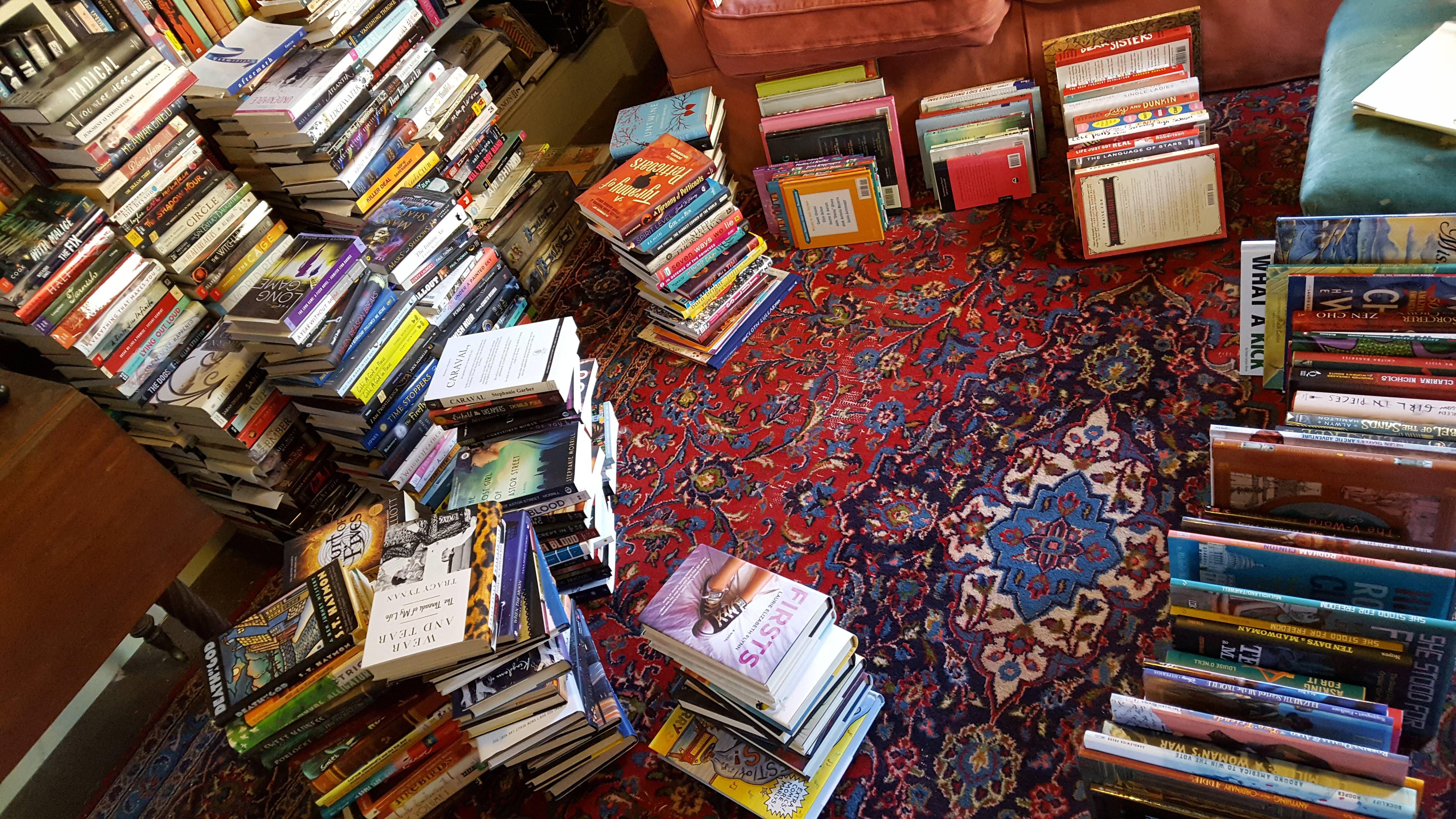 sorting-sorting-sorting