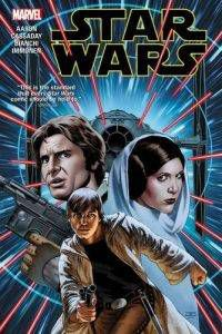 star-wars-vol-1