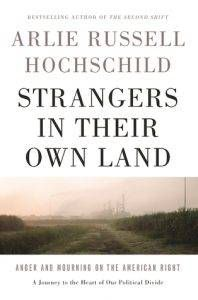 strangers-in-their-own-land-cover