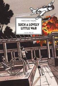 such-a-lovely-little-war