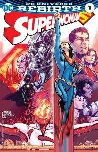 superwoman-1