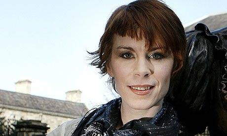 Image result for tana french
