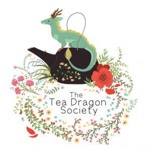 tea-dragon-society