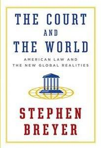 the-court-and-the-world-cover