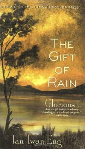 the-gift-of-rain