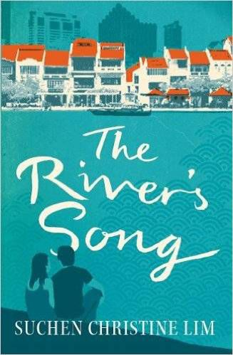 the-rivers-song