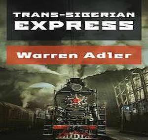 trans-siberian-express-audible