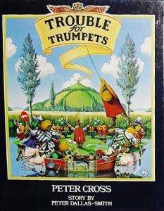 trouble-for-trumpets-peter-cross