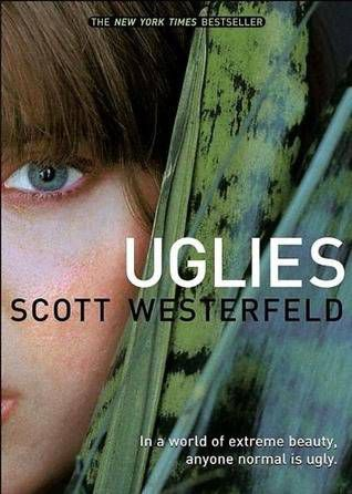 uglies-westerfeld