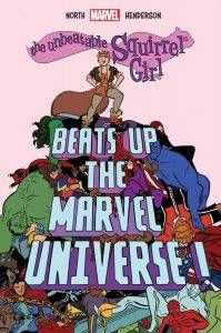 unbeatable-squirrel-girl-beats-up-the-marvel-universe