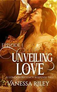 unveiling-love