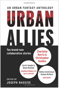 urban-allies-edited-by-joseph-narcisse