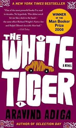 white tiger.jpg.optimal