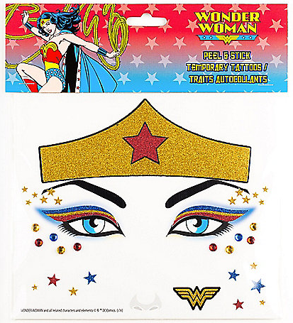 wonder-woman-face-decal