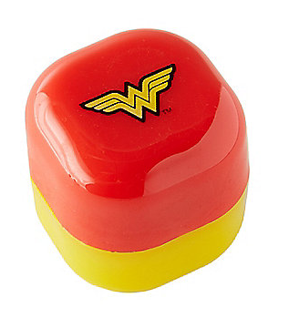 wonder-woman-lip-balm