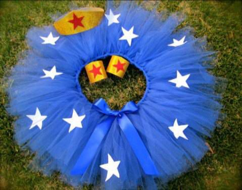 wonder-woman-tutu-headband-and-wrists-etsy-by-youngsparkleandshine