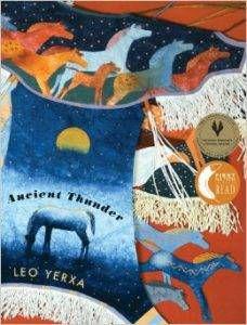 ancient-thunder-leo-yerxa