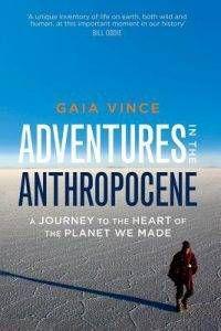 adventures-anthropocene-cover