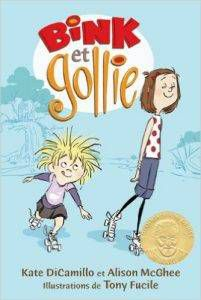 bink-and-gollie-series-by-kate-dicamillo