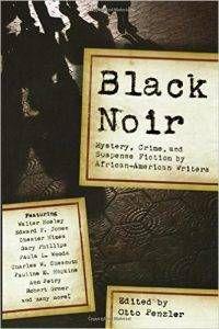 black-noir-anthology-cover