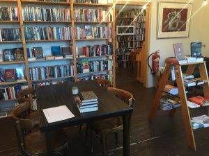 bokakaffid-iceland-bookshop