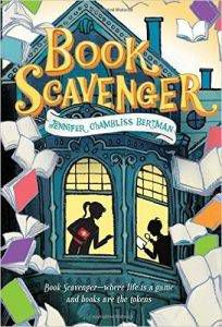book-scavenger-by-jennifer-chambliss-bertman