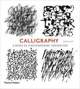 calligraphy-a-book-of-contemporary-inspiration