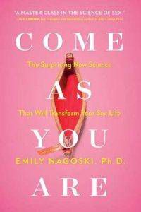come-as-you-are-by-dr-emily-nagoski